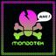 Darmowe mp3 do ściągnięcia - Mondotek Tytuł -  Digiben ( Club Mix ).mp3
