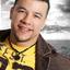 Jose Luis Reyes YouTube