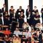 Lincoln University Vocal Ensemble YouTube