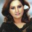 Fahmida Nabi YouTube