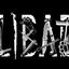 Rozbójnik Alibaba feat. Pono, Kazan, Laura YouTube