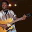 Jimmy Omonga YouTube