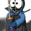 Avatar de nomad-71st