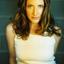 Kathleen Edwards YouTube