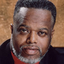 Rev. Timothy Wright YouTube