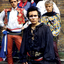 Adam and the Ants YouTube