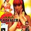 Gaza Slim YouTube