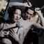 The Dresden Dolls YouTube