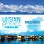 The Urban Grooves Project - Kashmir