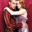 Nicole Kidman and Ewan McGregor YouTube