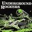 Underground Rockers Vol. 1