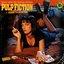 Pulp Fiction Vs Reservoir Dogs