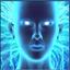 Avatar for rectus_29