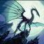 Avatar de manoroth88
