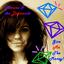 >Marina and the Diamonds - Starlight