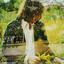 Ryley Walker - Primrose Green album artwork