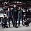 Darmowe mp3 do ściągnięcia - Caliban Tytuł -  The Awakening (FULL ALBUM).mp3