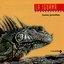 La Iguana - Sones Jarochos