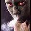 Avatar for Tigrasha