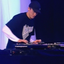 DJ Noize YouTube
