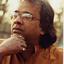 Nayan Ghosh YouTube