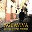 Aquaviva - La Vida en tres Maletas Orignal Score