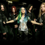 Arch Enemy guitar tabs and chords