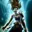Avatar for Bytosti
