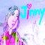 Jinny melittA