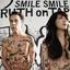 Smile Smile YouTube