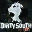 Dirty South EP