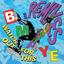 Watch Out For This (Bumaye) [Remixes] lyrics