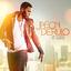 >JASON DERULO - It Girl