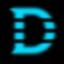 Avatar for Delimitry
