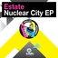 Nuclear City EP