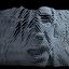 Avatar di yonnel92