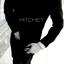 Avatar for Hitchet