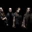 Septicflesh YouTube