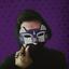 Avatar for purple_diablo