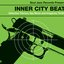 Inner City Beat! Detective Themes, Spy Music And Imaginary Thrillers