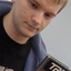 Avatar for andrzej3393