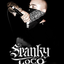 Spanky Loco