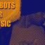Avatar de robotsformusic