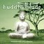 Buddhattitude Alaafiya