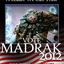 Avatar for VoteForMadrak