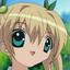 Avatar for IzumiCiQ