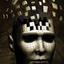 Avatar for Gaius_Lucius