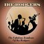 The Fabulous Trombone Of Ike Rodgers