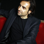 André Manoukian YouTube