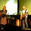 Derek Webb & Sandra McCracken YouTube